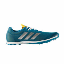 2c56eece39be8 Cross Country Running Shoes for Men for sale