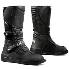 Forma Cape Horn WP Motorcycle BOOTS CE Approved