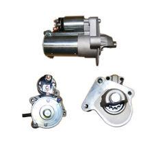 Fits VOLVO V50 1.6 D Starter Motor 2004-2010 - 18778UK