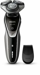 PHILIPS SERIES 5000 DRY SHAVER WITH TURBO S5320