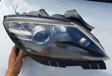 Mazda RX-8 Right Xenon Headlight Assembly SE3P 04-08 OEM