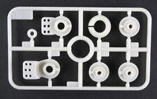 TAMIYA LUNCHBOX / PUMPKIN 0115065 P PARTS PLASTICS  Servo Saver