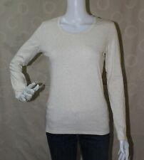 Uniqlo Long Sleeve Shirt Blouse Tops