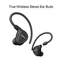 JABEES TRUE Wireless Fitness Earbuds Sports Bluetooth In-ear Sweatproof Headset