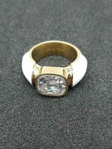 Joop Damen-Ring Edelstahl JPRG10594F570 (L1J15)