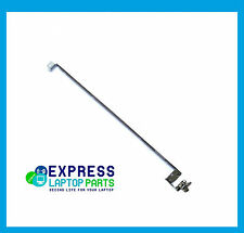 Right Hinge / Bisagra Derecha Acer Aspire 7520 7520G 7720 P/N: AM01L000401