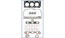 Left Head Gasket Set DODGE CHARGER SXT V6 24V 3.5 253 EGG (1/2007-12/2010)