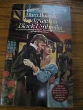 ONE OF MARY BALOGH ROMANCES,YOUR CHOICE,PAPERBACK