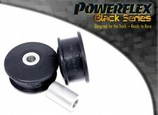 Audi TT Mk1 typ 8N 4x4 (1999-2006) Powerflex FRONT WISHBONE REAR BUSH KIT