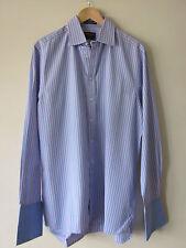 Hackett Cotton Regular Formal Shirts for Men