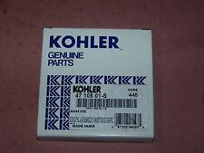 47 108 01-S NEW GENUINE *OEM* KOHLER PISTON RINGS STANDARD K301 M12 4710801S