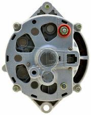 Wilson 90-01-3052 Remanufactured Alternator