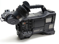 "Panasonic AJ-HPX3100 P2 HD AVC Intra 2/3"" ENG camcorder HVF21G  camera 3100G"