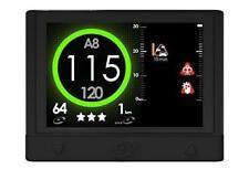 Systèmes GPS et de navigation pour véhicule Mini