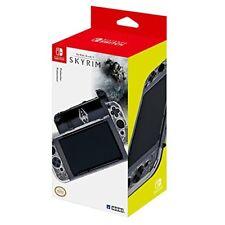 Protections Skyrim Hori pour Nintendo Switch