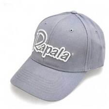 Rapala Fishing Hat Man Size Rapala Cap With 3D logo - Gray