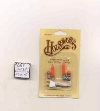 Light - Fireplace Flickering 2019 dollhouse miniature 1/12 scale candle lamp pcs