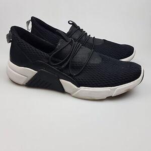 Men's SKECHERS 'Mark Nason Block - Pacific' Sz 10.5 US Shoes | 3+ Extra 10% Off