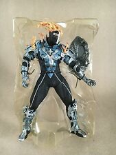 The Disciple Spawn Evolutions series 29 McFarlane Loose Complete