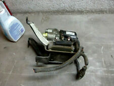 Anti Lock Brake ABS Unit Chevy S10 95 96 97