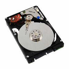HGST 1TB Internal Hard Disk Drives