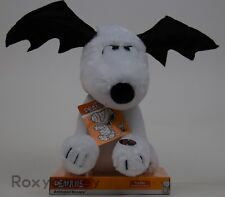 Peanuts Gang Snoopy Stuffed Toys Character Toys Ebay