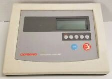 Corning 441 Conductivity Meter