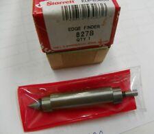 STARRETT 827B SERIES EDGE FINDER  A990