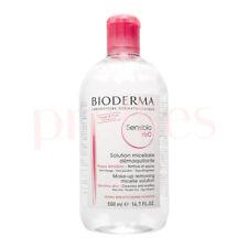 Bioderma Sensibio H2O FCE 500ml