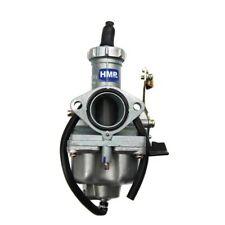 Hmparts Quad ATV Bashan Carburateur 26mm 200 - 250ccm