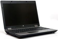 HP Notebooks & Netbooks