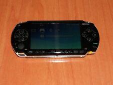 Sony PSP 1000 - Consola 100% Funcionando y CON Batería - 2000 3000 GO PS Vita 4