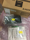NEW in BOX SONY IPELA SNT-EX101 SINGLE CHANNEL FULL FUNCTION STAND ALONE ENCODER