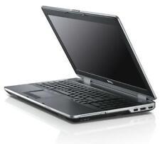 "Dell E6330 Core i5-3320M 3rd Gen 2.60GHZ 8GB 120GB SSD Win10 HDMI 13.3"" Laptop"