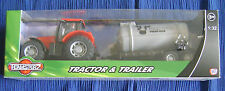 Teamsters Plastic Contemporary Diecast Farm Vehicles