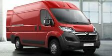 CITROEN RELAY VAN ALARM 2012-ONWARDS  WITH MOBILE FITTING SERVICE
