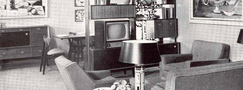 Atomic Wow Vintage & Ecclectic