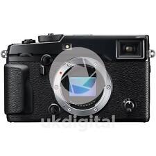 Fujifilm X-PRO2 Camera (Body Only) + FREE CASE