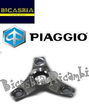 2683124 - ORIGINALE PIAGGIO CROCERA SEMIASSE RUOTA FORI 12 APE CAR MAX DIESEL