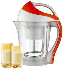 Takada ISB-72D Soyabean Milk Maker 1200-1600 ml