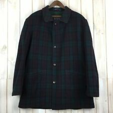 Burberry Cashmere Coats & Jackets for Men