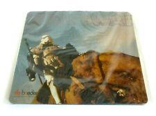 Star Wars Stormtrooper Sandtrooper mousemat/mousepad