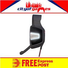 Patriot Viper V361 7.1 Surround sound Gaming headset New Free Express Post