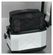 Hepco & Becker Inner Pocket for Xplorer Suitcase 40 Litre
