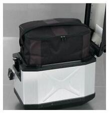 Hepco & Becker Innentasche für Xplorer Koffer 40 Liter