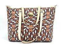 MCM Shopper Bag Craig Redman Tasche  *Limited Edition* Medium Schultertasche