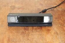 Microsoft Xbox One 1520 Kinect Connect Sensor Black Camera Bar Excellent