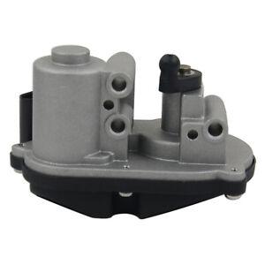Ansaugkrümmer Klappe Stellmotor Für Audi A4 A6 Q7 Touareg 2.7 3.0 TDI 059129086