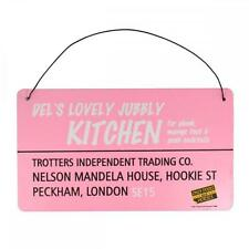 Only Fools and Horses Made From Peckham Spring - Beer Tankard DISCOUNTED