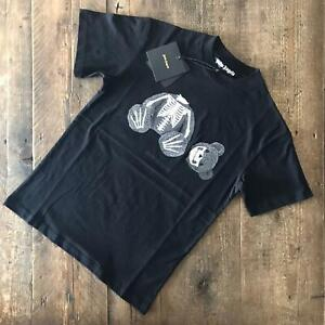 Palm Angels T-shirt all size - free shipping